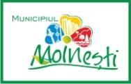 Primaria Municipiului Moinesti