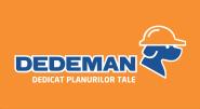 Dedeman