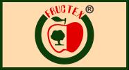 Fructex