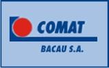 comat
