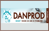 Danprod