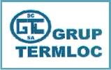 Group termloc