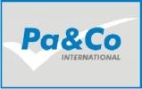 Pa&Co
