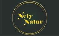 Nely Natur
