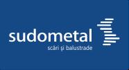 sudometal