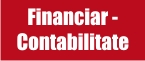 Financiar contabilitate