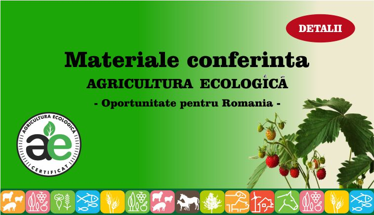 Banner ccibc - Materiale conferinta2