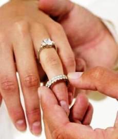 Punerea-verighetei-la-nunta