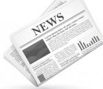 bigstock-Vector-newspaper-icon-busines-29533070-180x130