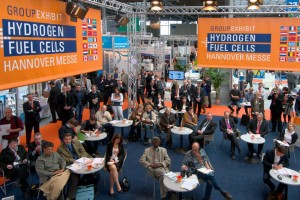 hannover-messe 1