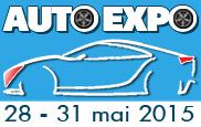 182 x 115 px - Autoexpo