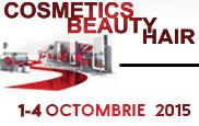 182 x 115 px - Cosmetics