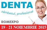 182 x 115 px - Denta II