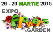 182 x 115 px - Expo Flowers
