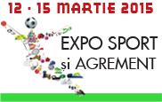 182 x 115 px - Exposport