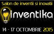 182 x 115 px - Inventika