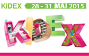 182 x 115 px - Kidex
