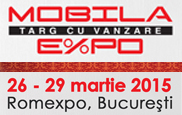 182 x 115 px - Mobila Expo