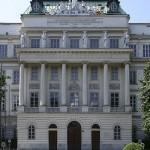 400px-TU-Wien-Hauptgebäude