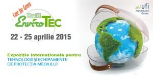 Banner SITE - ROMENIROTEC - CO2