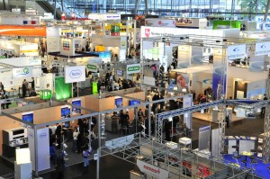 Biotechnika2010_obs_Messe_Hannover