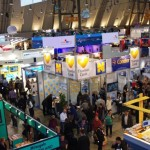 Suceava-participa-la-doua-targuri-internationale-in-2015-Stiri-Turism