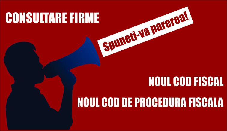 banner consultare publica_3