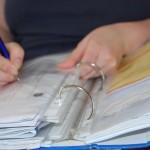 cererea-de-rambursare-a-tva-achitate-intr-un-alt-stat-european-se-depune-electronic-pana-la-30-septembrie