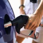 scumpiri_carburanti_benzina_motorina_58651900