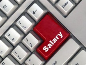bancile-din-ue-vor-creste-salariile-din-cauza-limitarii-bonusurilor_size9
