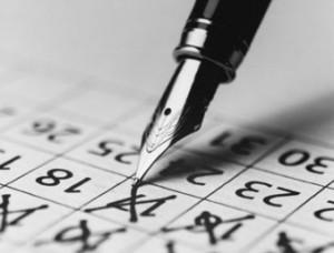 calendrier-a-noter-dans-votre-agenda_landing_entete