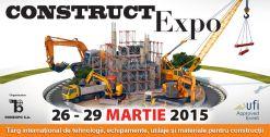 constructexpo