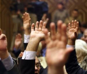 vot-senat111-mediafax-foto