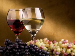 600-de-vinuri-au-concurat-pentru-premierul-polobocul-de-aur--ce-companii-au-fost-declarate-invingatoare-in-acest-an-1412242616