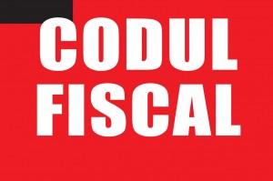 cod-fiscal1