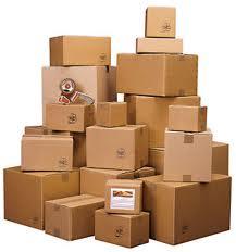 cutii-carton-ondulat1