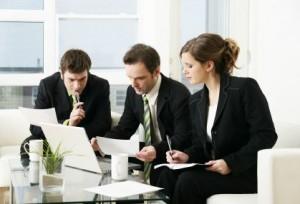 pretul-muncii-angajatorii-din-romania-platesc-314-milioane-de-euro-salariatilor-pentru-o-zi-de-lucru_1_size9