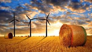 1920x1080_wind_farm-1207625