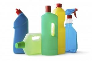 Detergents Photo
