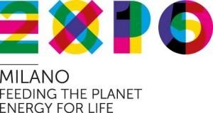 EXPO1-300x160