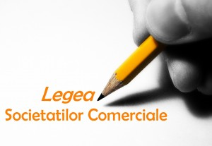 Legislatia-societatilor-comerciale