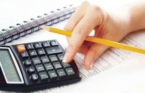 contabilitate-465x390