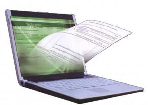 cum-utilizam-e-factura-cand-cumparatorul-si-furnizorul-sunt-inregistrati-in-sistem-foto-1396596096