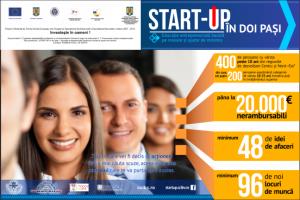 startup stiri