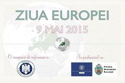 ziua.europei.2015
