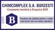 Chimcomplex