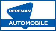 Dedeman Automobile