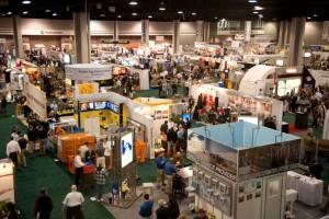 Expo-Exhibit-Floor-Picture