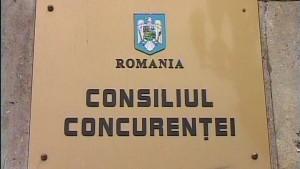 consiliul-concurentei-realitatea-net