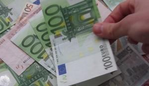 image-2015-06-12-20230007-70-fonduri-europene-cercetare
